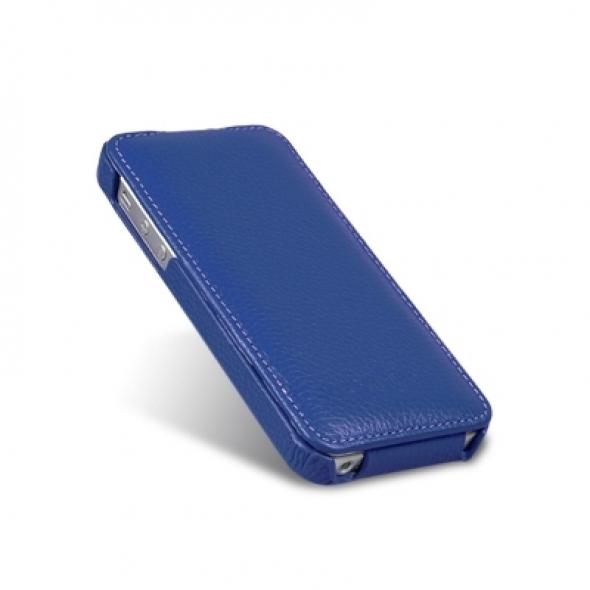 чехол для телефона iphone 5s(айфон 5с), арт 55021