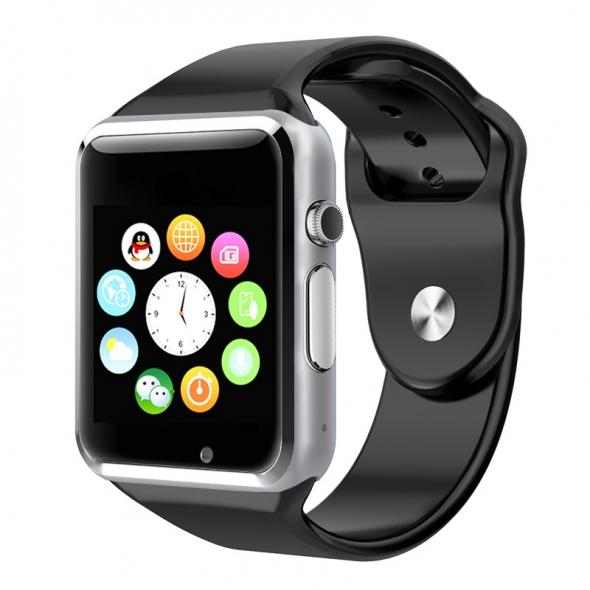 умные часы  W8 (  смарт часы, smart watch W8 )