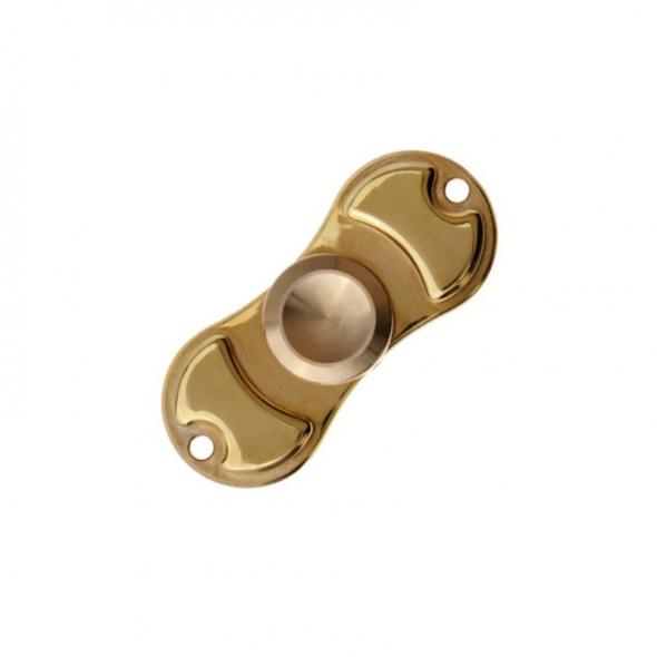 Spinner ( Спиннер ) антистресс Premium Gold