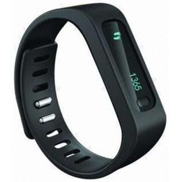 умный браслет sport bracelet BB07 GPS