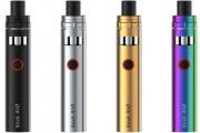 электронная сигарета Smok Stick AIO разноцветный ( оригинал ) Вэйп