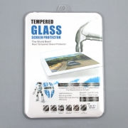 стекло для ipad  007629