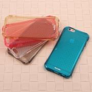 чехол для телефона iphone 6+ (айфон 6+) , арт.008063