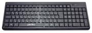 клавиатура Perfeo PF-618-MM