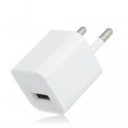 USB сетевой адаптер (квадрат)