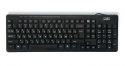 клавиатура CBR KB 111m