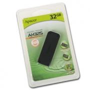 Usb карта памяти Apacer AH325,32 gb