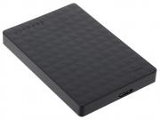 Внешний HDD  SEAGATE 2 tb USB 3.0