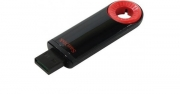 Флеш-накопитель USB  64GB  SanDisk  CZ57  Cruzer Dial  чёрный