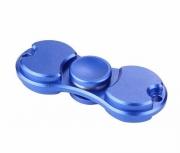 Spinner ( Спиннер ) антистресс Premium Small Blue