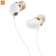 Наушники Xiaomi Piston Air Capsule Earphone, белый
