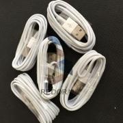 кабель Iphone 5,micro на катушке 2 метра
