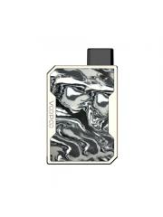электронная сигарета VOOPOO Drag Nano - набор POD-СИСТЕМА ( оригинал )(для солевого никотина) Вэйп