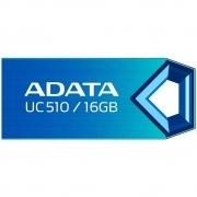 Флеш-накопитель USB 16gb A-Data UC510