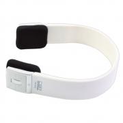 Беспроводные Bluetooth (блютуз) наушники CBR CHP-636Bt