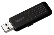 Флеш-накопитель USB 8gb Apacer AH322