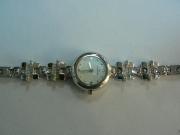 Часы наручные CONTINENTAL 7913-207