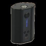 электронная сигарета Eleaf 200w ( оригинал) Вэйп
