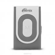 MP3 плеер Ritmix RF-2400 4Gb
