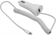 зу Defender ACA-01 5.5 v 1a для Apple (6 мес гарантии)