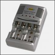 ОБЛИК 4302А зарядное устройство