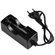 зарядка ngy  (на 2 аккумулятор) с проводом