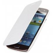 Чехол-книжка для Samsung Galaxy s3 Flip Cover