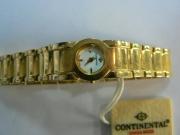 Часы наручные CONTINENTAL 5048-235