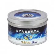 табак для кальяна  Starbuzz Melon Blue (250 грамм) / Голубая дыня
