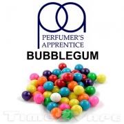 Ароматизатор ТРА Bubblegum Flavor ( жвачка)  10 мл.