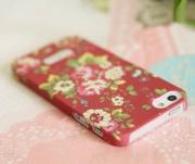 чехол для телефона iphone 5s(айфон 5с), арт 53970