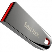 usb 8 gb Sandisk Cruzer Fоrce