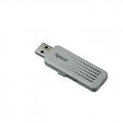Флеш-накопитель USB 4gb Apacer AH323
