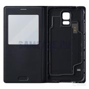 Чехол флип Samsung S5