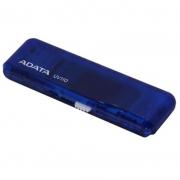 Флеш-накопитель USB  32GB  A-Data  UV110  синий