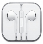 Наушники AirPods для Айфона i7S, i8-Plus (Аирподс, Apple  AirPods ifans Apper, aFans).   Super original