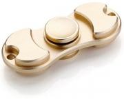 Spinner ( Спиннер ) антистресс Premium Small Gold