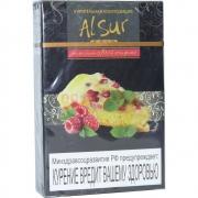 """Табак для кальяна """" Alsur gold """" яблочный пирог"""