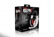 наушники ER01