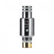 испаритель для электронной сигареты Smoant Mesh Coil 0.6 ohm
