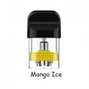 картридж Smok&Freecool Novo 2 Pod Mango ice  ( манго )