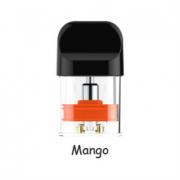 картридж Smok&Freecool Novo 2 Pod Mango   ( манго )