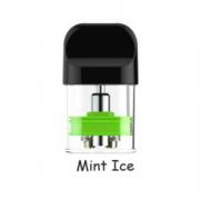 картридж Smok&Freecool Novo 2 Pod Mint ice ( мята )
