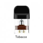 картридж Smok&Freecool Novo 2 Pod Tobacco