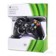 джойстик для Xbox 360 (ИксБокс 360)  проводной