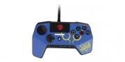 джойстик PS4 / PS3 Controller madcatz FightPad  синий