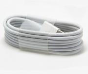 кабель iPhone 5 (айфон 5) оригинал