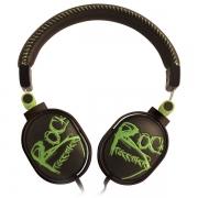 Наушники Ritmix (ритмикс) RH-590 Fancy