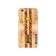 чехол для телефона iphone 6 (айфон 6) , арт.50804