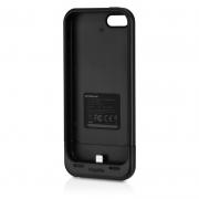 задняя крышка с дополнительным  аккумулятором на iPhone 5s(айфон 5 с)